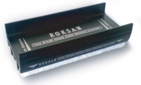 Roksan Two Stage Micro Fibre Record Cleaner
