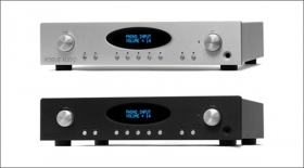 Rogue Audio RP-7